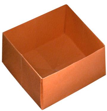 Коробочка (изображение)