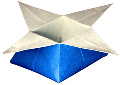 Дзунако (изображение)