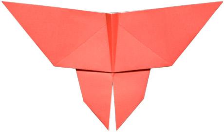Бабочка (изображение)